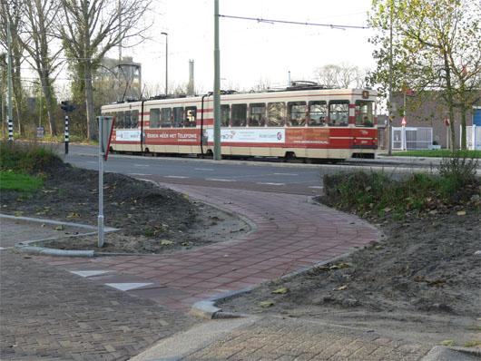 delft http://www.onzeindischebuurt.nl/home/images/stories/fietspad_ternatestraat.jpg